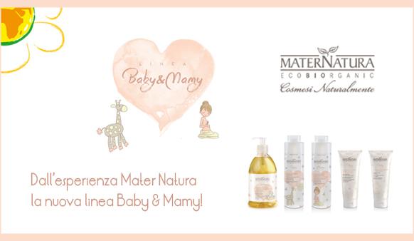 baby-e-mamy