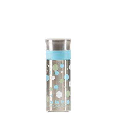 Borraccia Aqua Spring Bottle 4 (350ml)