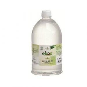 Sapone liquido delicato ricarica (1l)
