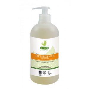 Detergente viso e mani (500ml)