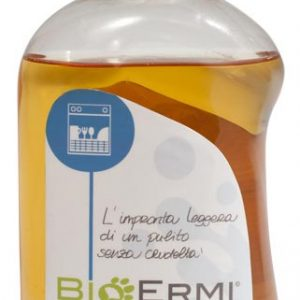BioErmi Brillantante (500ml)