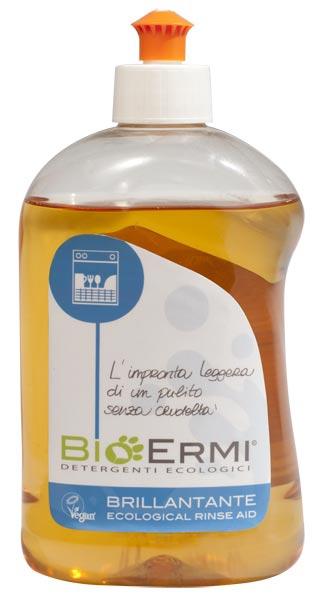 BioErmi Brillantante (500ml)