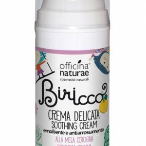 Biricco Crema delicata (100ml)