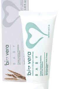 Baby crema lenitiva e protettiva (100ml)