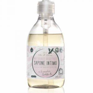Sapone intimo (300ml)