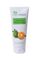 Crema corpo mandarino verde (200ml)