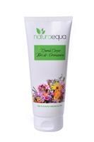 Crema corpo fiori di primavera (200ml)