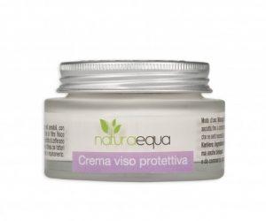 Crema viso protettiva (50ml)