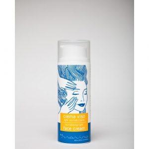 Crema light normalizzante (50ml)