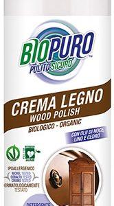 Crema legno (300ml)