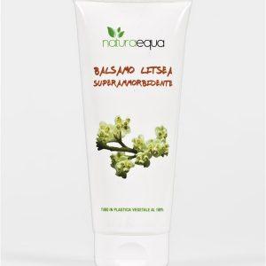 Balsamo superammorbidente al Litsea (200ml)