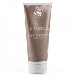 Shampoo purificante Rasshoul (200ml)