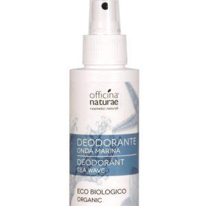 Innovattivi Deodorante  Onda marina (100ml)