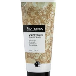 Gel doccia White Velvet (200ml)