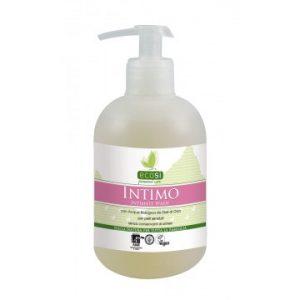 Detergente intimo delicato (300ml)