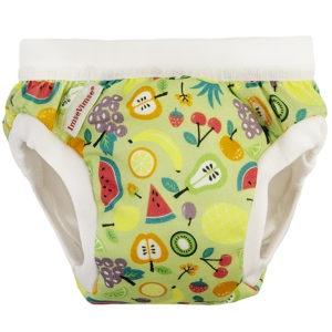 Training Pants Fruit SL (13-17kg)