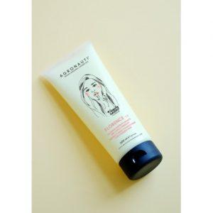 FLORENCE balsamo ristrutturante per capelli stressati (200ml)