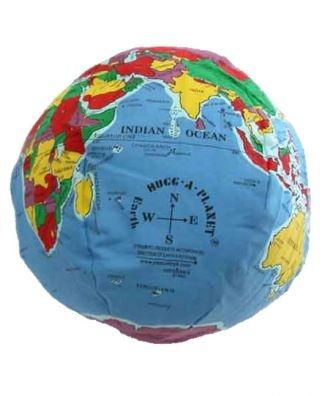 Hugg a Planet grande (27cm)