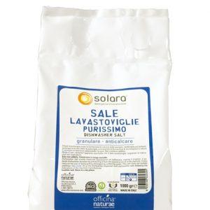 Sale lavastoviglie (1kg)