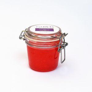 Marmellata da doccia frutti di bosco (200ml)