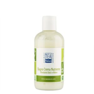 Bagno crema (250ml)