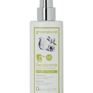 Deodorante spray nogas Melograno (100ml)