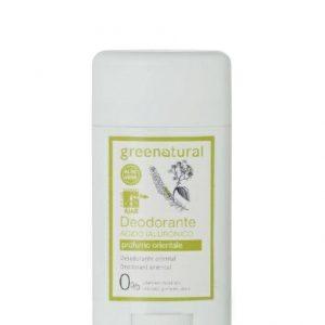 Deodorante gel Orientale (50ml)
