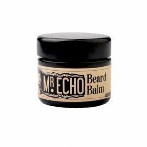 Beard Balm Balsamo per barba e baffi