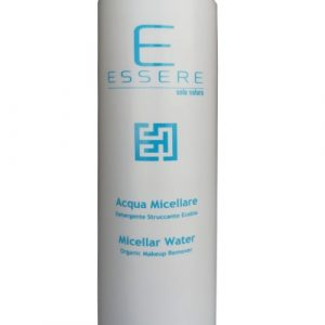 Acqua micellare (500ml)