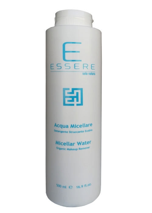 Acqua micellare (500ml)