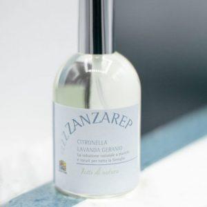 Zanzarep spray (115ml)