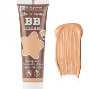 BB Cream Crema colorata n.2 Sand (30ml)