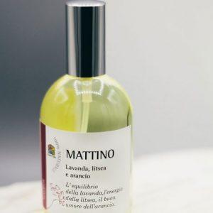 Profumeria Botanica Mattino (115ml)