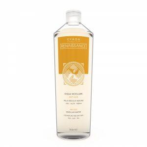 Acqua Micellare Anti-Age (500ml)