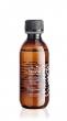 Olio di Mandorle biologico (110ml)