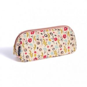 Make up bag - Bloom