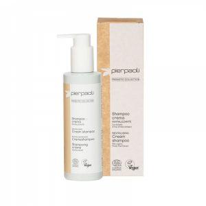 Shampoo Crema Rivitalizzante (200ml)