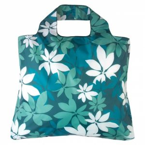 Borsa Shopper Botanica Bag 3