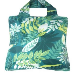 Borsa Shopper Botanica Bag 5