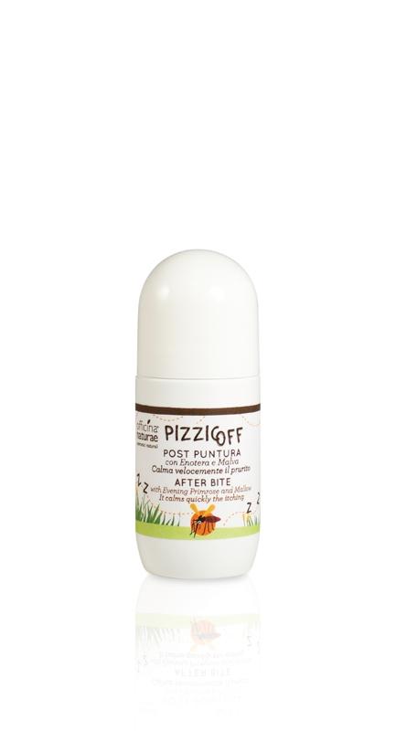 Pizzicoff Roll On Post Puntura