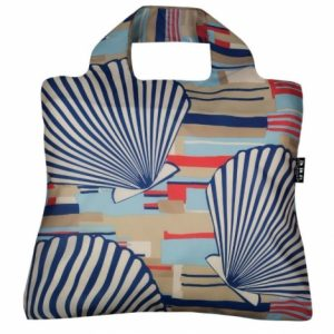 Borsa Shopper Mallorca Bag 4