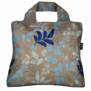 Borsa Shopper Mallorca Bag 5