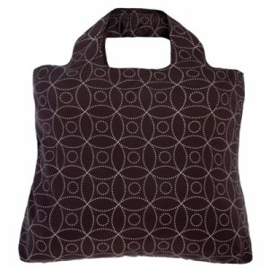 Borsa Shopper Midnight Safari Bag  3
