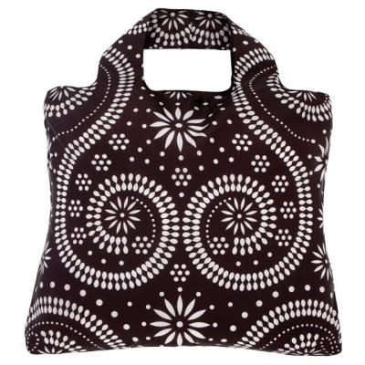 Borsa Shopper Midnight Safari Bag  4
