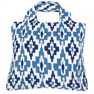 Borsa Shopper Hemp Bag 8 (canapa BIO)