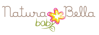 Natura Bella Baby