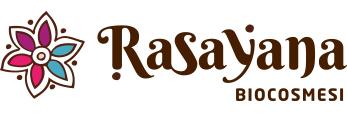 Rasayana